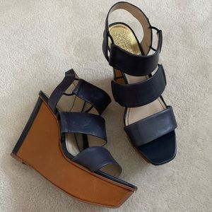 Vince Camuto